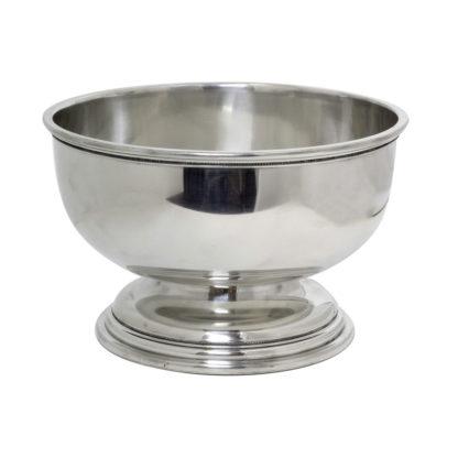 Salisbury Punch Bowl