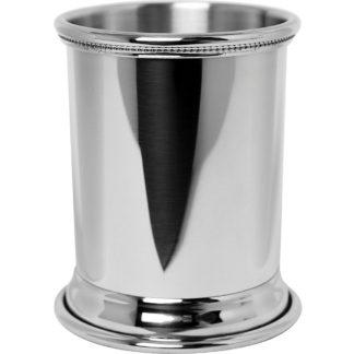 Salisbury Louisiana Julep Cup