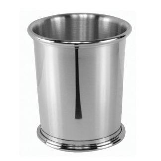 Salisbury Tennessee Julep Cup 9oz