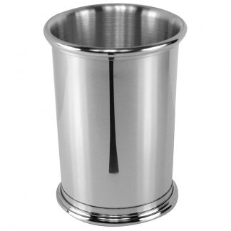 Tennessee Julep Cup 12 oz