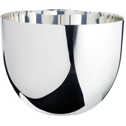 Salisbury Jefferson Silver Cup