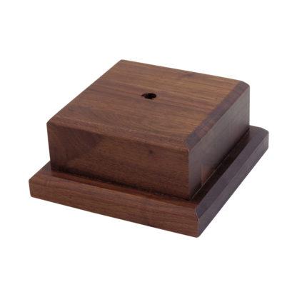 Salisbury Wooden Base- Small