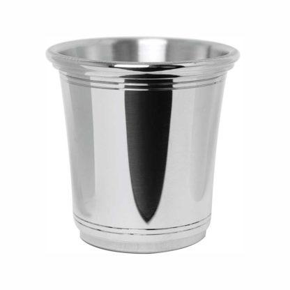 Salisbury Carolina Julep Cup
