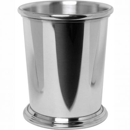 Salisbury Silver Kentucky Julep Cup 12oz