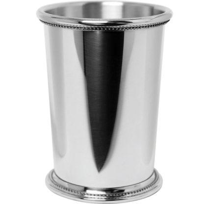 Salisbury Mississippi Julep Cup 12oz
