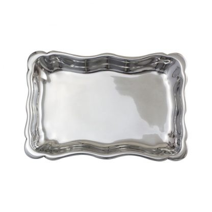 Chippendale Extra Small Tray