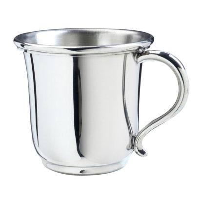 Salisbury Alabama Baby Cup