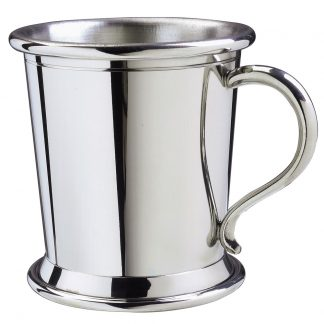 Salisbury Virginia Baby Cup