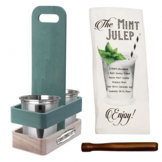 Julep Part Gift Set for Two